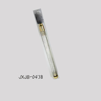 plastic handle oiling roller glass tile cutter