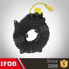 superior quality IFOB auto parts clock spring coil cable reel assembly OEM 93490-38001