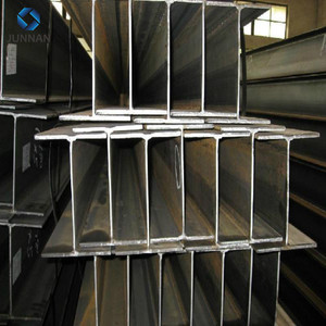 HEA/HEB/IPE Steel Beam / Section Beam / European Standard H Beam