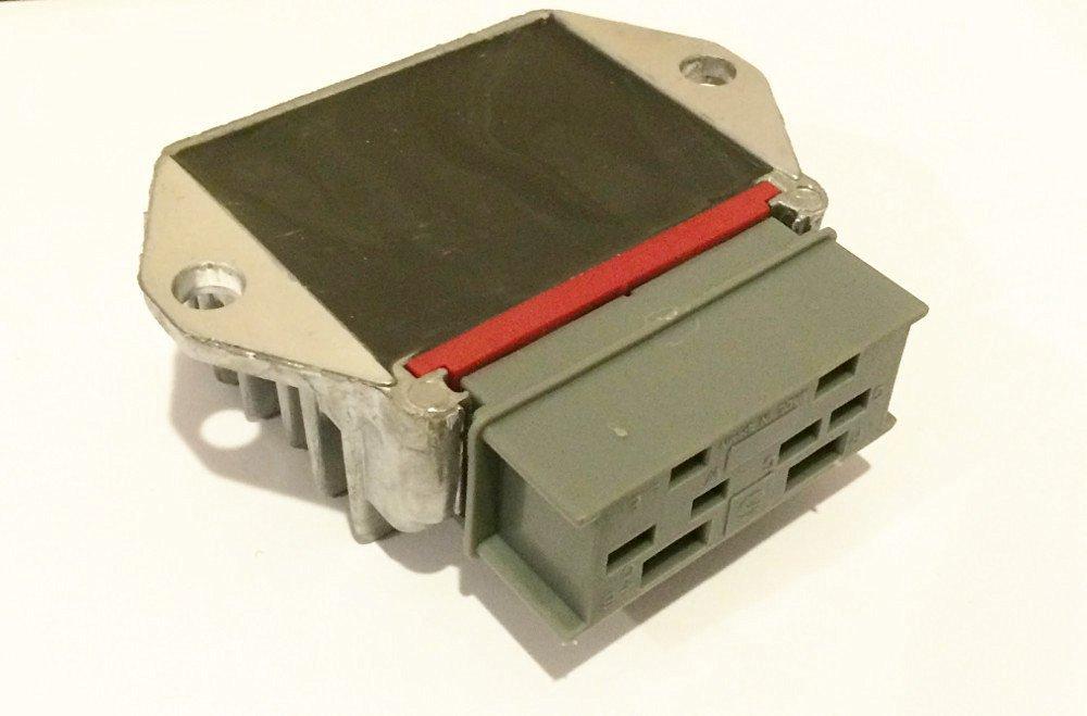 Cheap Deutz Generator Engine, find Deutz Generator Engine deals on