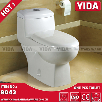 Wc Toilets For Small Bathroom Preschool Iran Ceramic Toilet Bowl Prices Anese Standard