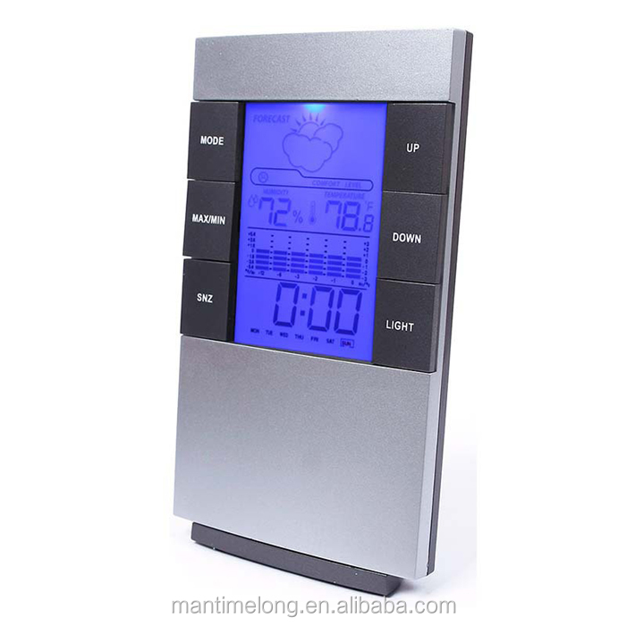 thermometer hygrometer weather barometer thermometer hygrometer hygrometer for incubator