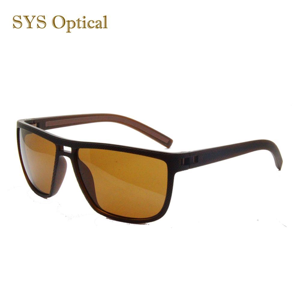 0b772ca6532e4 Faça cotação de fabricantes de Gafas De Sol de alta qualidade e Gafas De Sol  no Alibaba.com