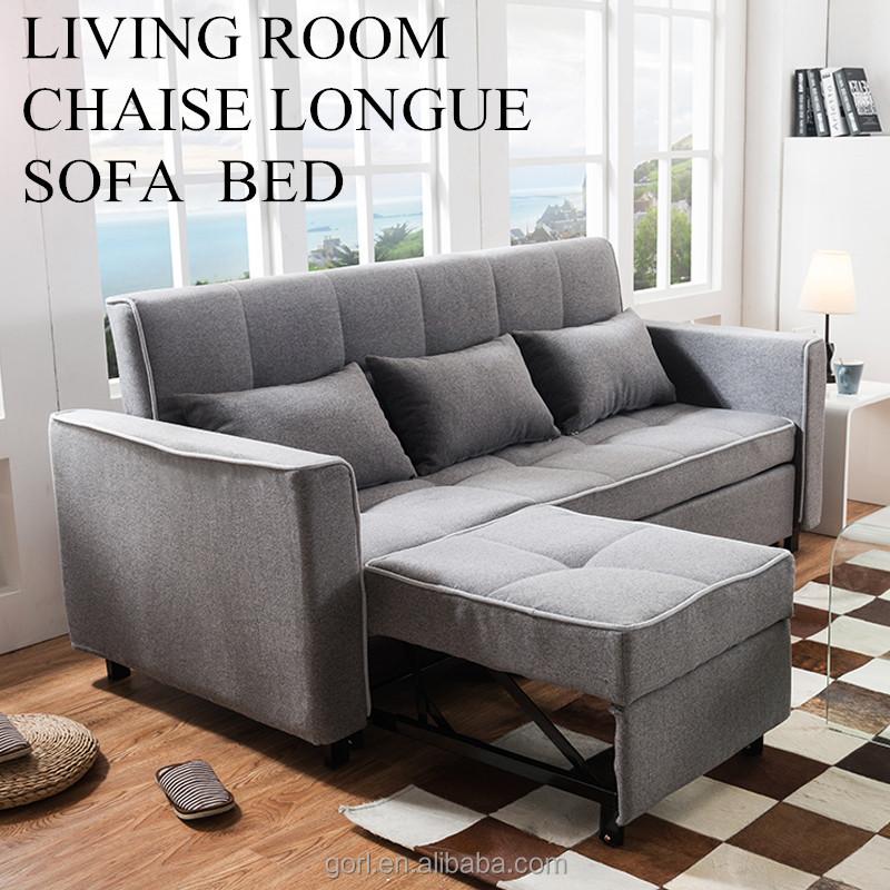 China Tv Lounge Sofa China Tv Lounge