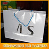 Rope handle gift bags