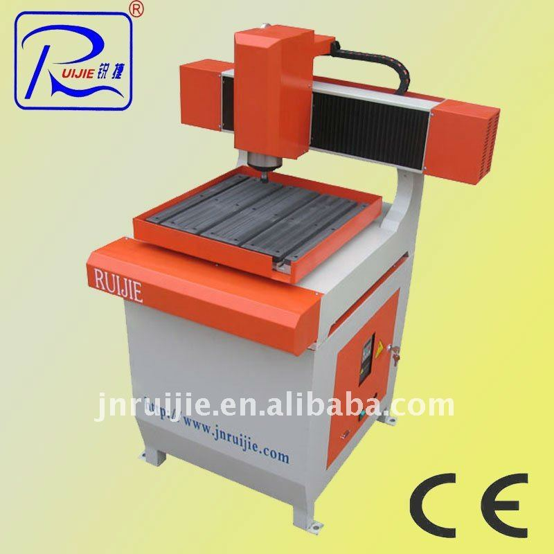CNC Router Engraving Machine RJ3036/RJ6090