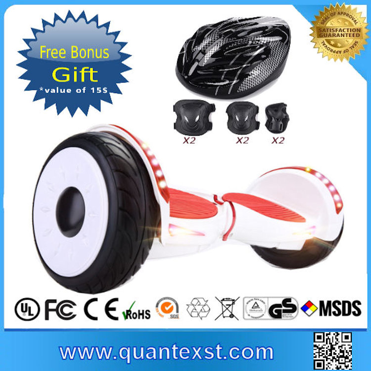 700watt motor TaoTao motherboard hoverboard two wheel smart balance scooter hoverboard 10 inch with free gift