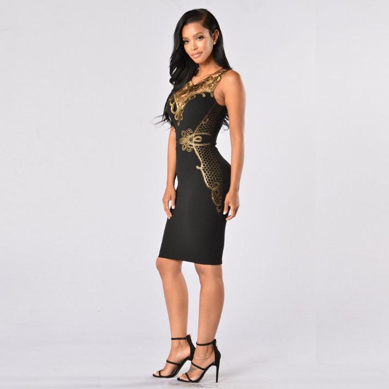 2c765c8b9 Catálogo de fabricantes de Vestido Desigual de alta calidad y Vestido  Desigual en Alibaba.com
