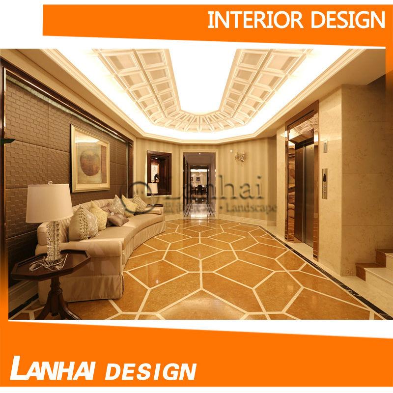 3d Floor Plan Design Duplex Homes Plans