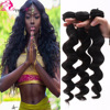 /product-detail/good-feedback-wholesale-price-virgin-brazilian-remy-hair-extension-60598971992.html