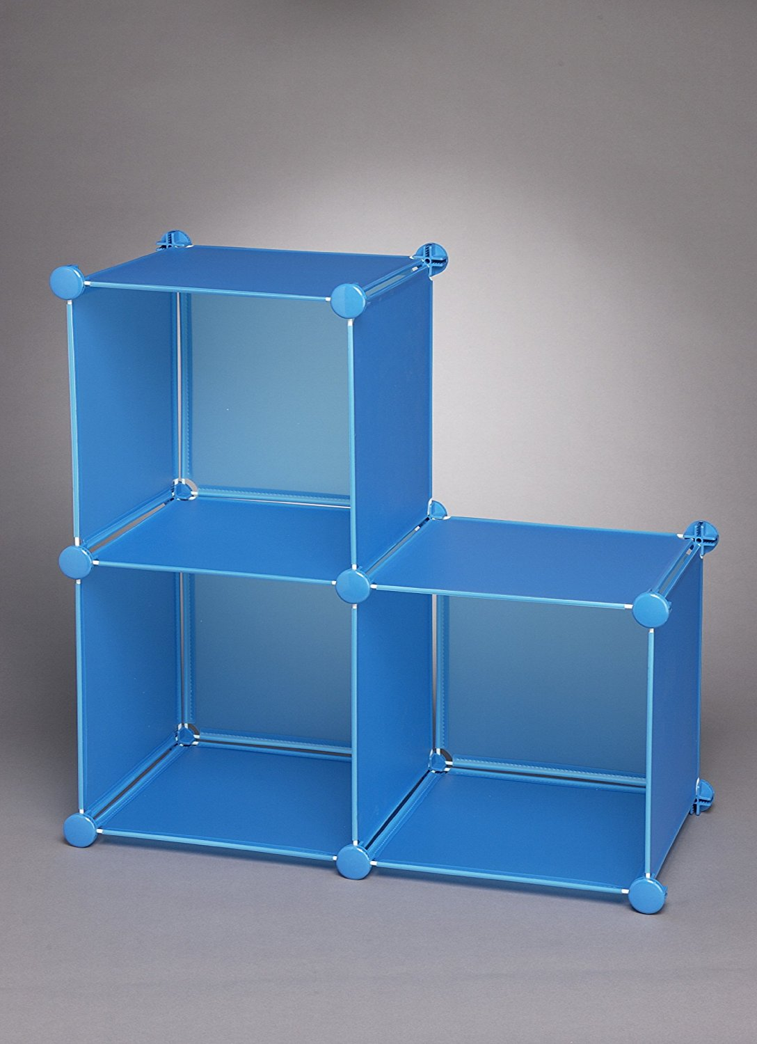 Cheap 6 Cube Storage, find 6 Cube Storage deals on line at Alibaba.com