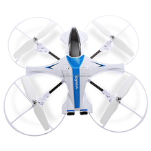 New Product 2018 SYMA X14 Mini Drones 2.4GHz 4CH 6axis Headless Mode/Altitude Hold Remote Helicopter Toys VS JJRC H36
