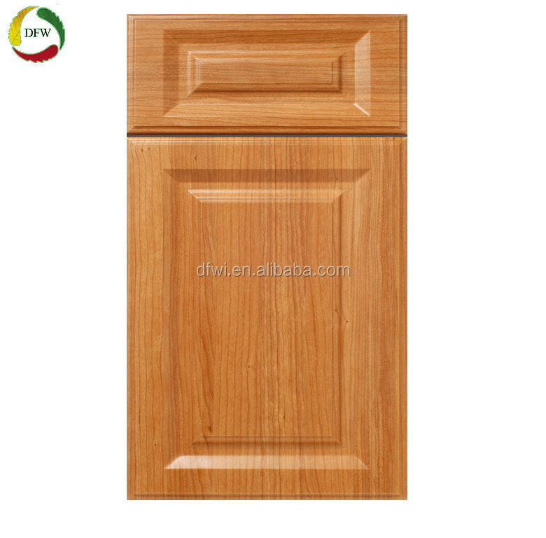Parts Wooden Door Parts Wooden Door Suppliers And Manufacturers At