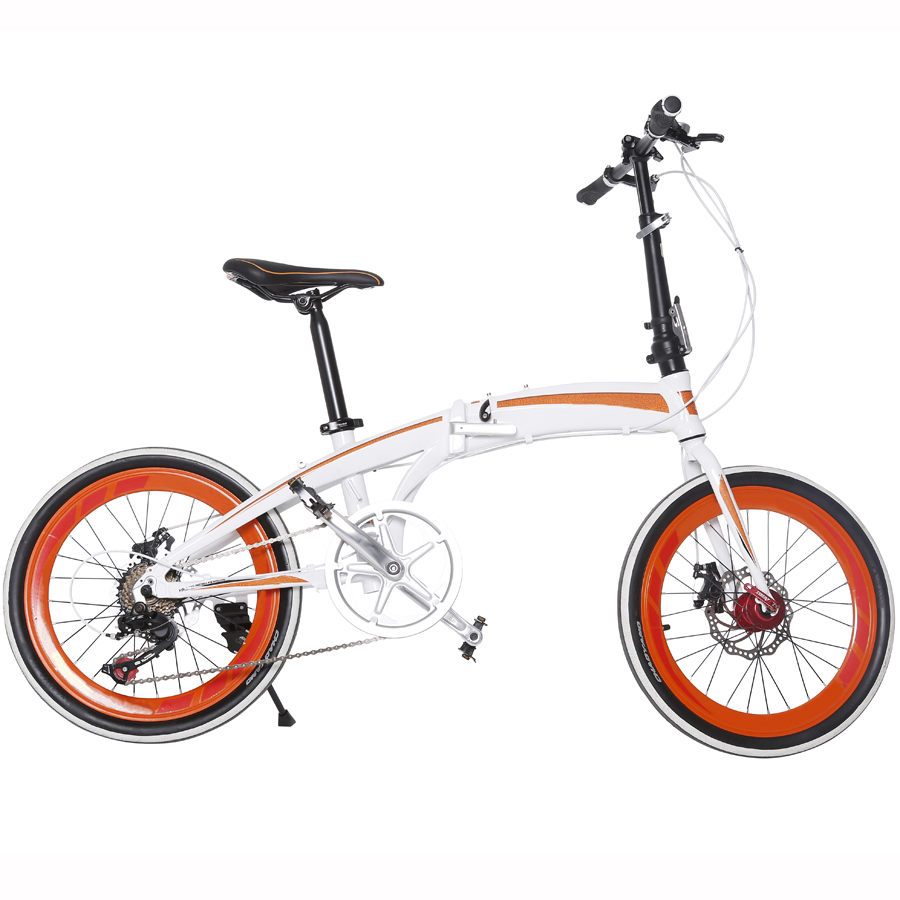 Low-price High-quality Fast-speed Chineser Macufacturer Electronic Bicycle