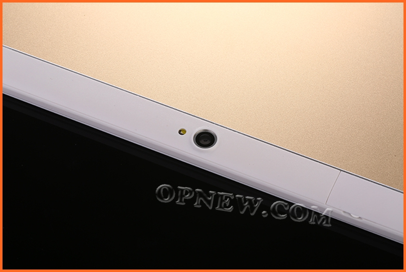 """10"""" 3G Phone Call Quad Core 32G ROM Dual sim Android Tablet PC"""