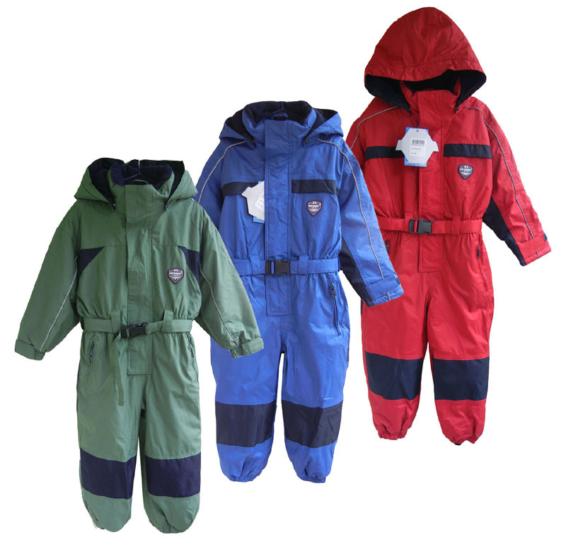 bcad0fc12bb1 Get Quotations · baby girls autumn winter rompers boys snowsuits overalls  kids velvet outerwear clothes infant costume children thick