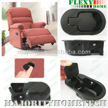 Miraculous Recliner Chair Release Lever Buy Zinc Alloy Switch For Sofa Zinc Alloy Handle For Sofa Or Chair Product On Alibaba Com Alphanode Cool Chair Designs And Ideas Alphanodeonline