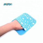 high quality jayqi laptop screen microfibre cleaner