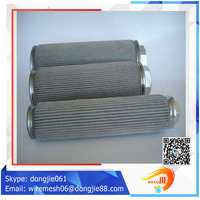 reverse osmosis systems vape closed system air filter element alibaba certification made in China online shopping