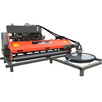 Agricultural Flail Mower F us/m Shredder - Buy Flail Mower,Agricultural  Shredder,Agricultural Flail Mower Product on Alibaba com