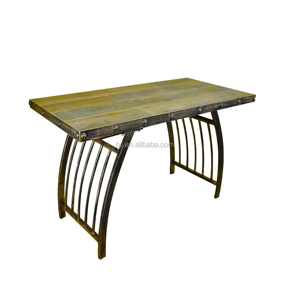 Tea table design furniture - Cheap European Style Moroccan Ceramics Coffee Tea Table Design For Home Furniture
