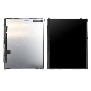Good quality LCD for apple iPad 4 LCD Screen, for apple iPad 4 LCD digitizer Display, for iPad 4 LCD Replacement assembly