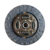 31250-0K040 For HILUX VIGO KUN40 INNOVA China AKOK Factory Price Wholesales Car Clutch Disc and Plate Assy