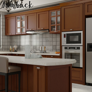 Kitchen Cabinet Quotation Kitchen Cabinet Quotation