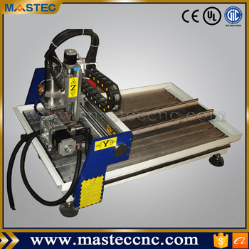 Badges,Logo Engraving Cnc Lathe Machine Prices / Cnc Wood Mill - Buy Cnc  Lathe Machine Prices,Cnc Wood Mill,Sherline Cnc Mill Product on Alibaba com