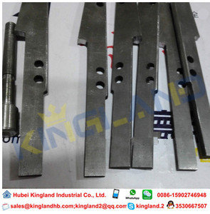 diesel engine valve timing setting tool 3163021