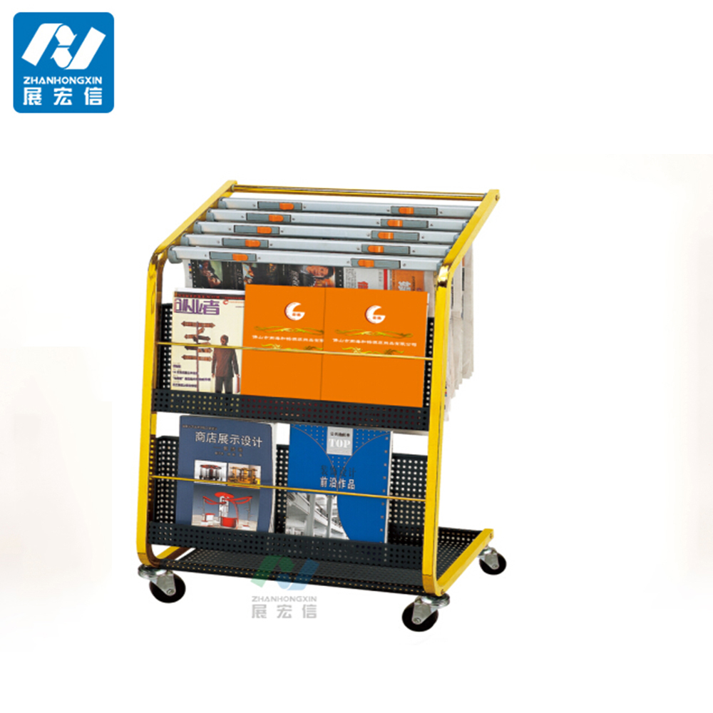 newspaper rack for office. commercial newspaper stands suppliers and manufacturers at alibabacom rack for office e
