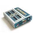 EV Peak 100W x 4 CQ3 RC Balance Lipo Battery Charger Nimh Nicd lithium Battery Charger