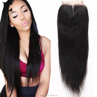 wholesale suppliers virgin human hair unprocessed raw indian hair from chennai india