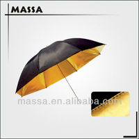 umbrella reflector soft light box studio lighting umbrellasfor photo studios