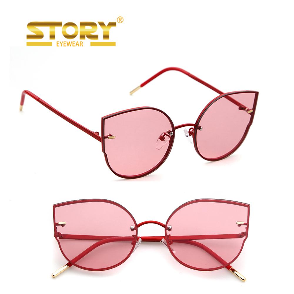 Großhandel klassische randlose brille Kaufen Sie die besten ...
