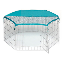 Dog Indoor Kennel Playpen Cover Pets At Home