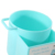 Kitchen Portable Paper Beach Cup Holder