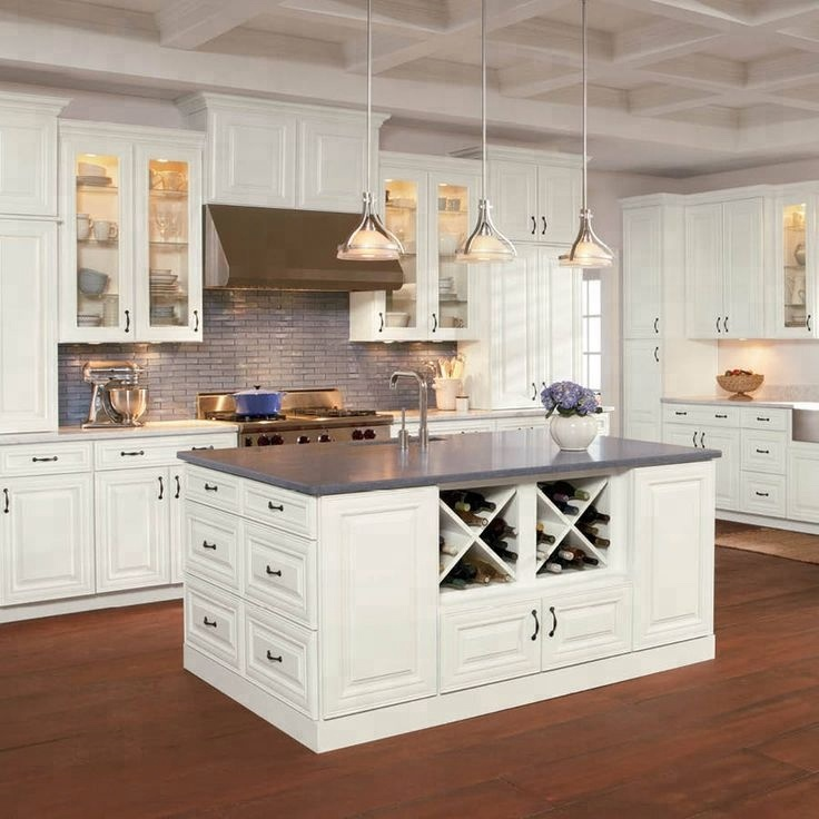Trlife kitchen <strong>cabinet</strong> cheap kitchen <strong>cabinets</strong> wooden kitchen furniture