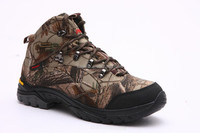 New Design Waterproof Hunter Boots Cheap Price/hunting Boots/camo ...