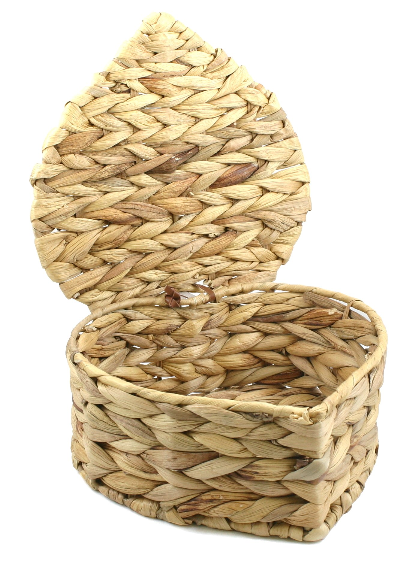 Cheap Small Flower Willow Wicker Basket, find Small Flower Willow ...