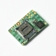 Oolite S1 Module USR-GM3P GPRS/GSM/GPS wifi chip module support SMS