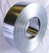 Good price standard size galvanized iron roof sheet steel coil for Dubai market