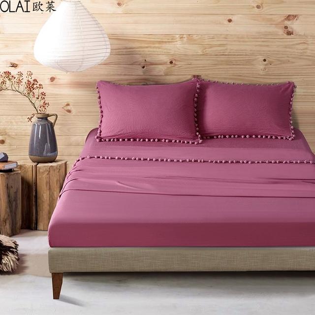 Cheap Bed Sheets Bedding Set Bed Sheets,Custom Printed Bed Sheets
