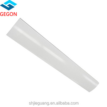 Material Polycarbonate Light Diffusion Plate For Lampshade - Buy Led Plate  Lights,Pc Lampshade Material,List Of Plastic Products Product on