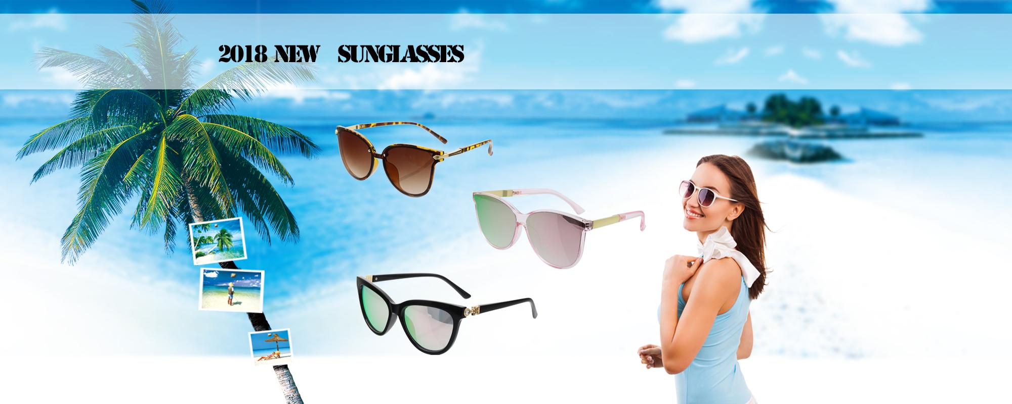 977c756e25e199 Latest Oversized Ray Ben Sunglasses Custom Brand Sun Glasses - Buy ...