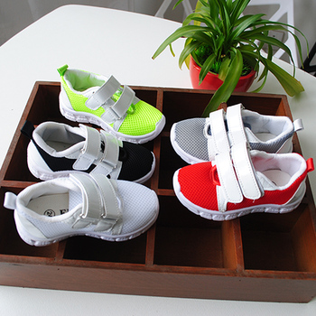 top brands shoes kids action sport shoes for kids order free sample shoes - Free Sample Shoes