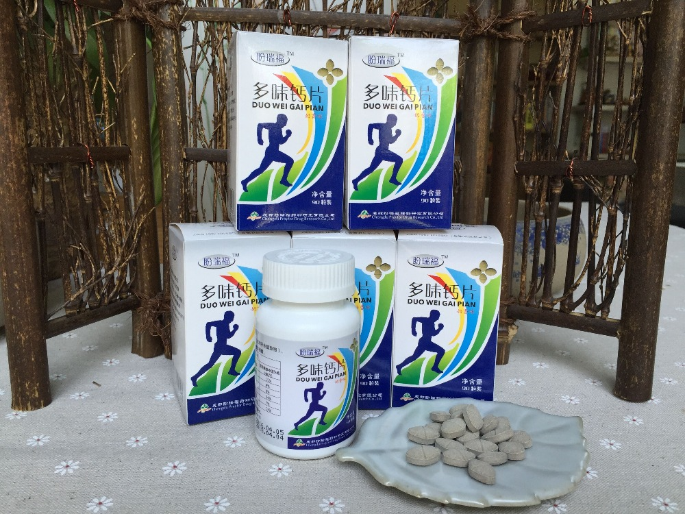 vitamin C Calcium tablet hot sale on alibaba