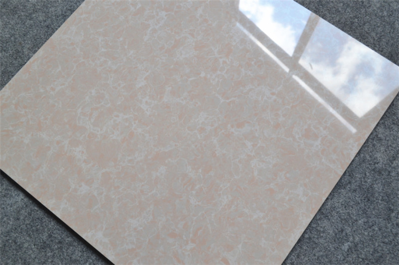 Polished floor tile price in pakistan market,tile for Pakistan ...