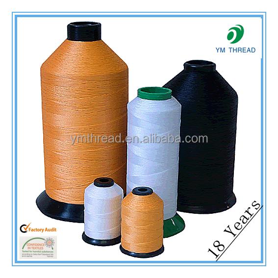 Tenacity Nylon Yarn 55