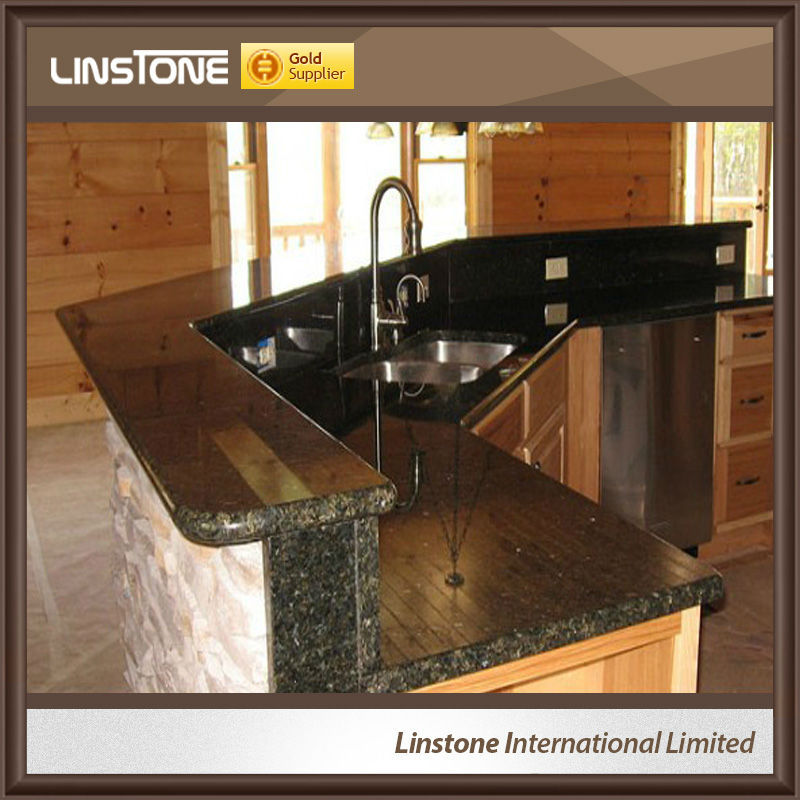 Synthetic Granite Countertops, Synthetic Granite Countertops Suppliers And  Manufacturers At Alibaba.com